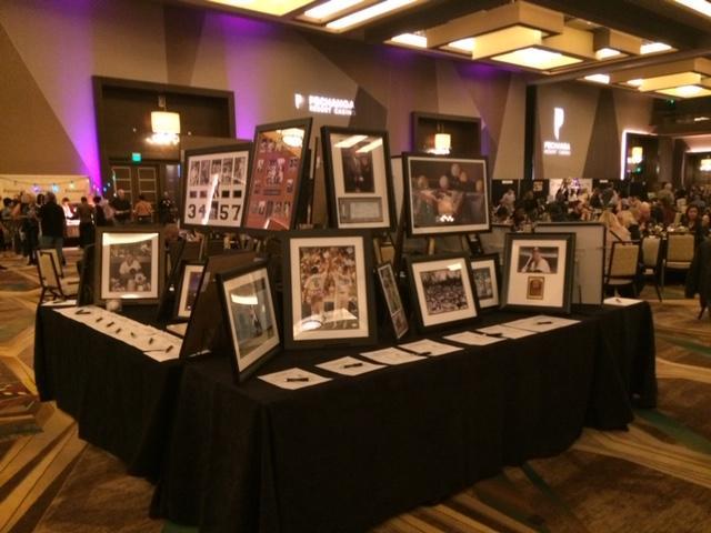 Set Up Pic 29
