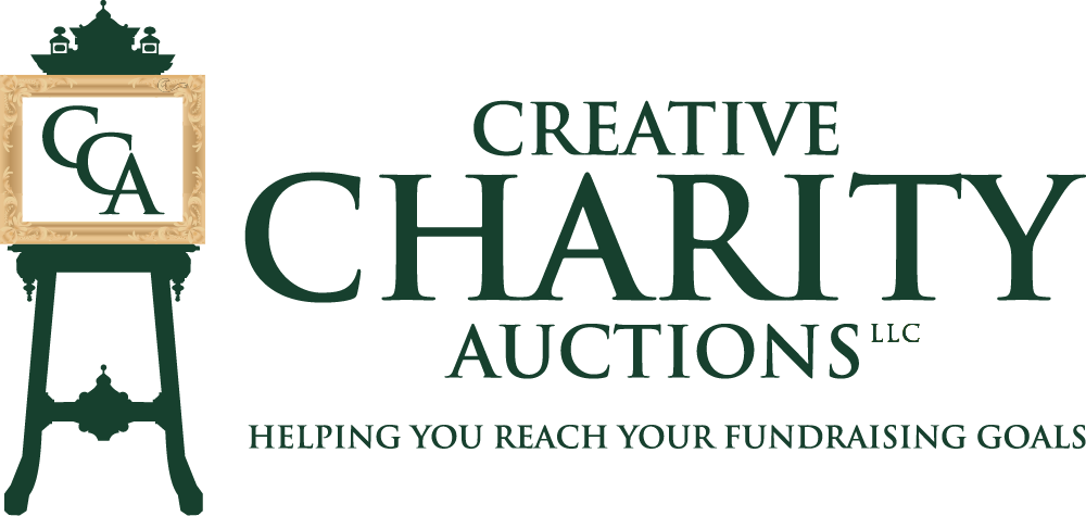 Online and Live Charity Auction Services | creativecharityauctions.com.com